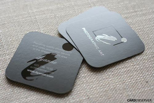 Business Cards Ideas (16)