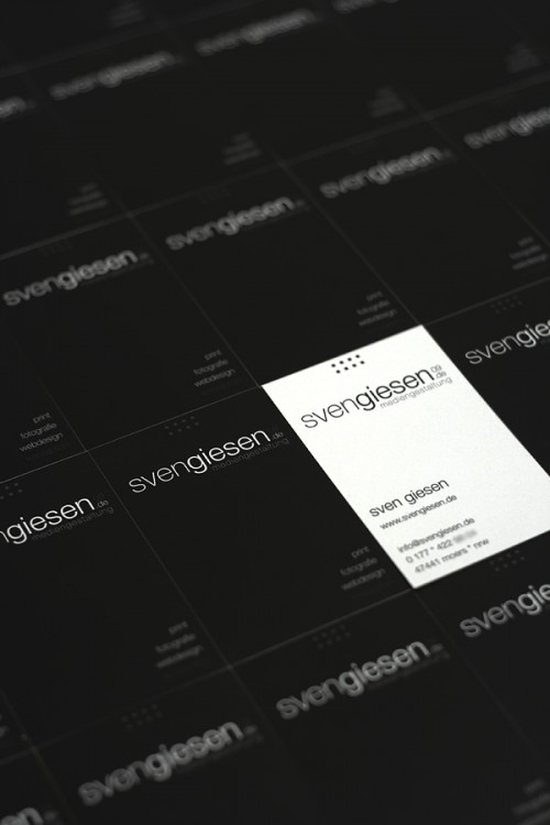 Business Cards Ideas (13)
