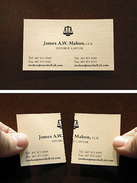 Business Cards Ideas (2)