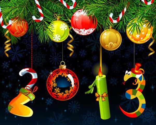 2013-New-Year-Greeting