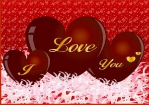 famous  valentine day quotes