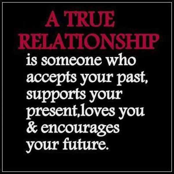 A True Love Quotes : 20+ Lovely And Romantic True Love Quotes ThemesCompany