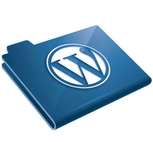 create-a-wordpress-widget