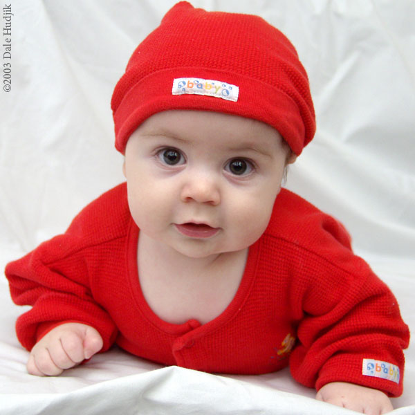 Cute Babies Pictures (21)