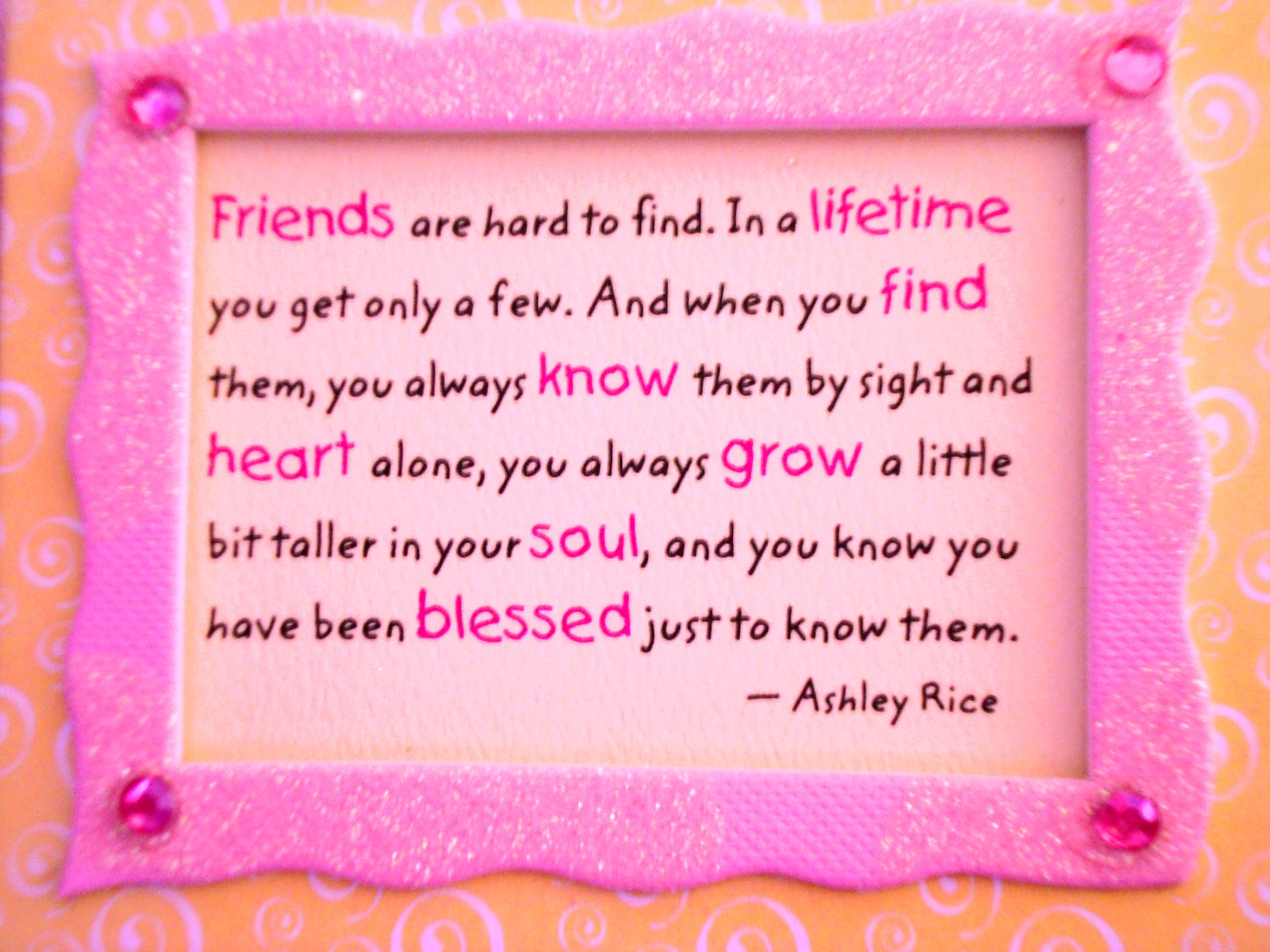 Images About Friendship Quotes 35 Ideal Best Friend Quotes