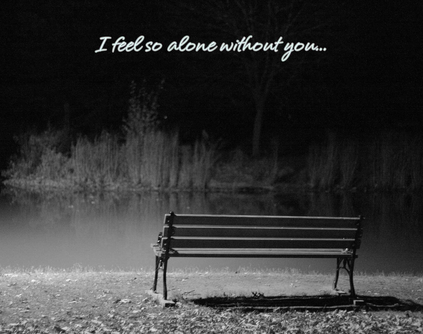 Quotes Feeling Sad And Alone: Sad Quotes That Will Bring Tears In Your Eyes
