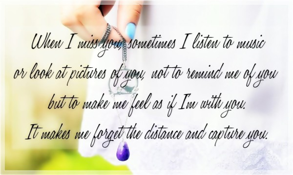 Miss You Quotes (1)
