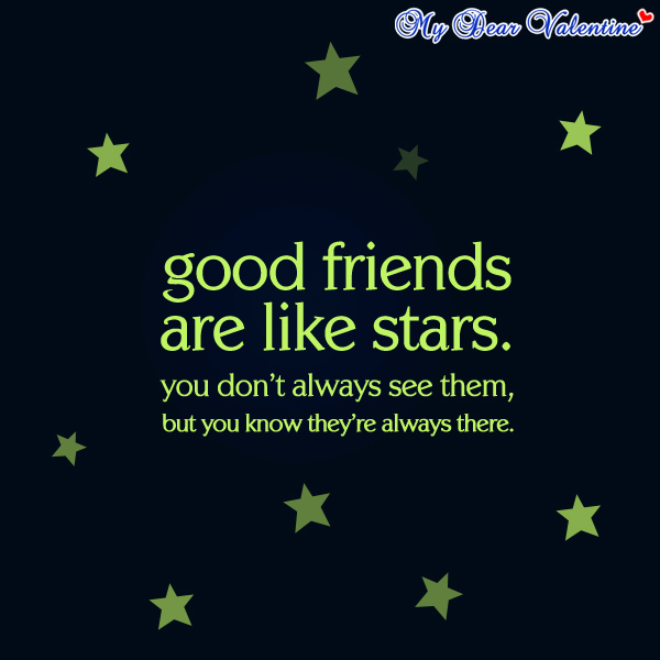 Quotes About Friends: Long Quotes About Best Friends. QuotesGram