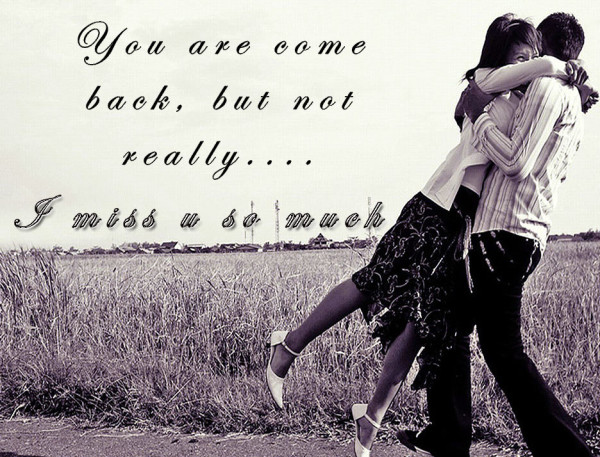 Miss You Quotes (26)