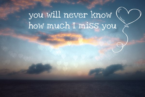 Miss You Quotes (8)
