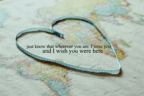 Miss You Quotes (9)