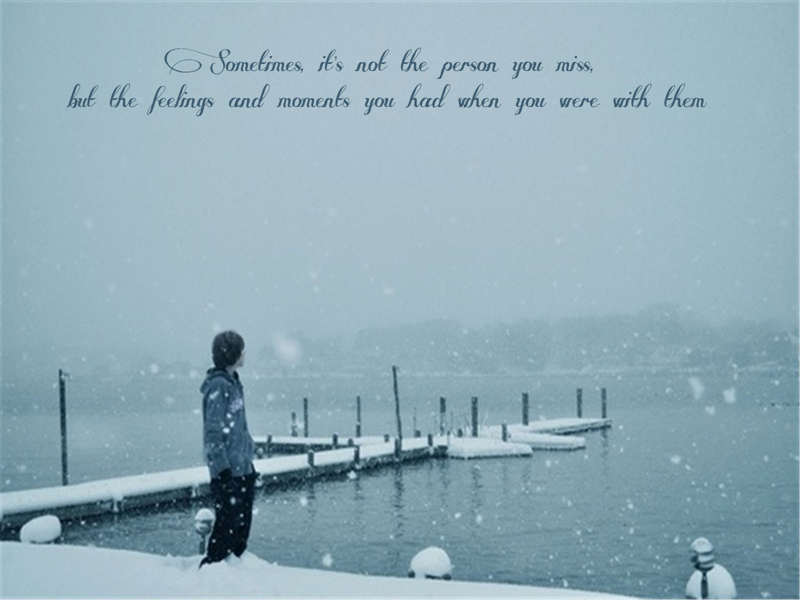 sad love quotes photograph sad quotes that will bring tear