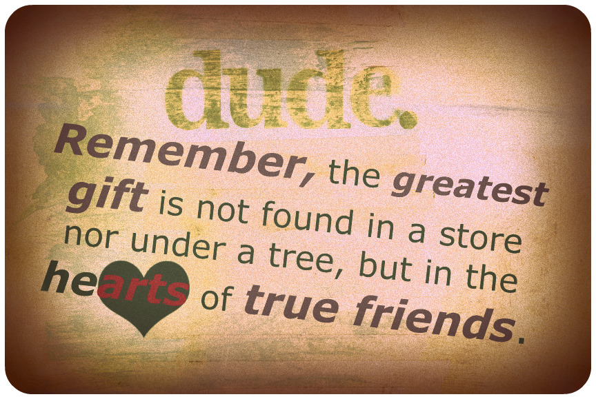 20 Best Ideal Friend Quotes