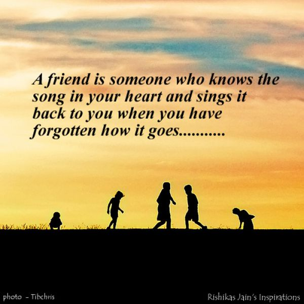 Some Special Quotes About Friendship Amazing 25 Most Special Friendship Quotes  Themescompany