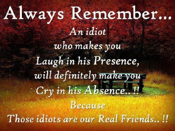 25 most special friendship quotes themescompany friendship quotes quotes about friendship thecheapjerseys Choice Image