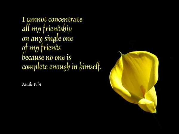 friendship_quote