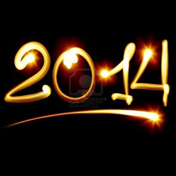 Happy New Year 2014 Images (22)