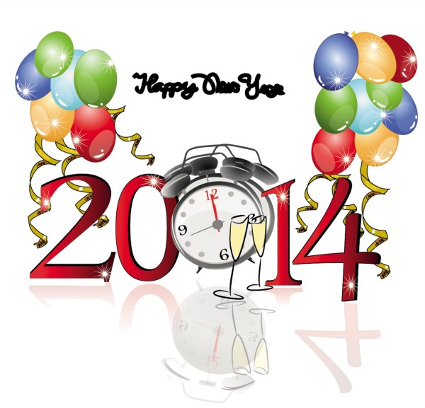 2014-Happy-New-Year-Wallpaper-3.jpg