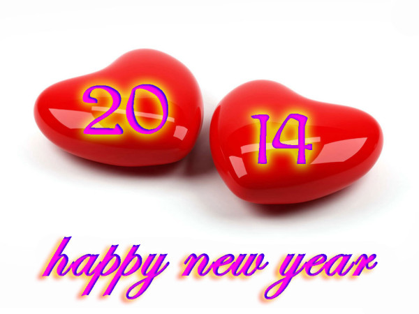 Happy New Year 2014 Images (27)