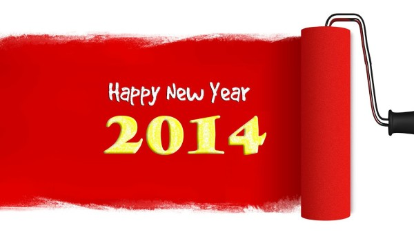 Happy New Year 2014 Images (28)