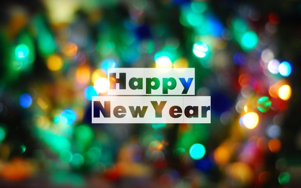 Happy New Year 2014 Images (30)