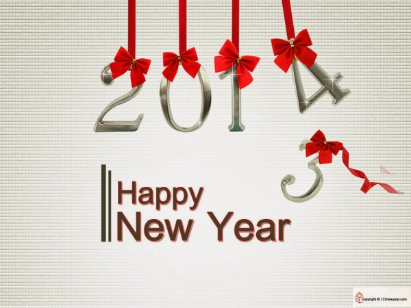 Happy New Year 2014 Images (21)