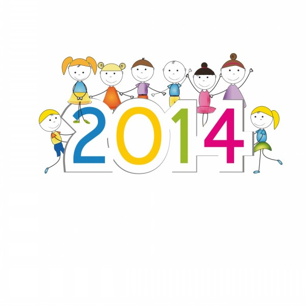 Happy New Year 2014 Images (20)