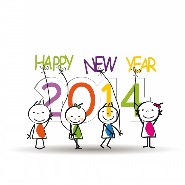 Happy New Year 2014 Images (19)