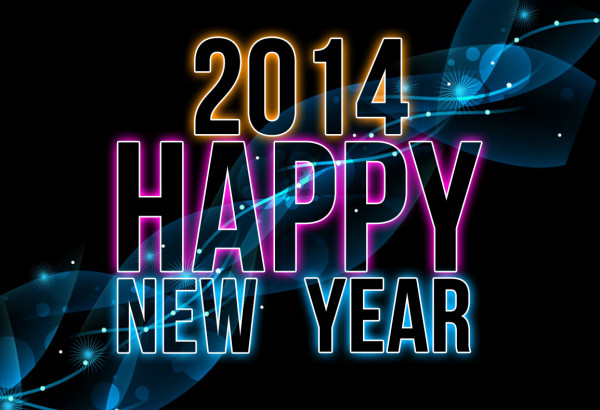 Happy New Year 2014 Images (16)