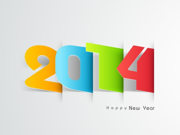 Happy New Year 2014 Images (14)