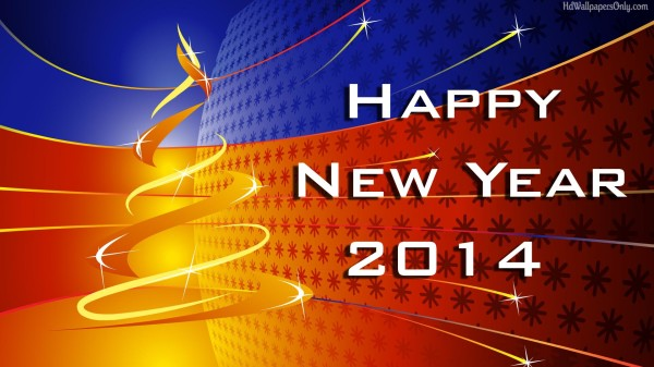 Happy New Year 2014 Images (13)