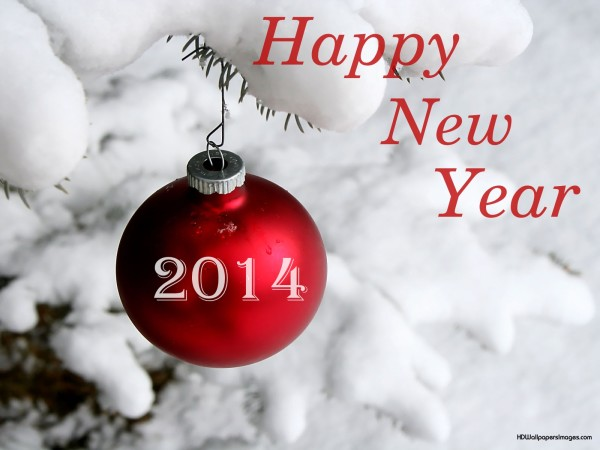 Happy New Year 2014 Images (6)