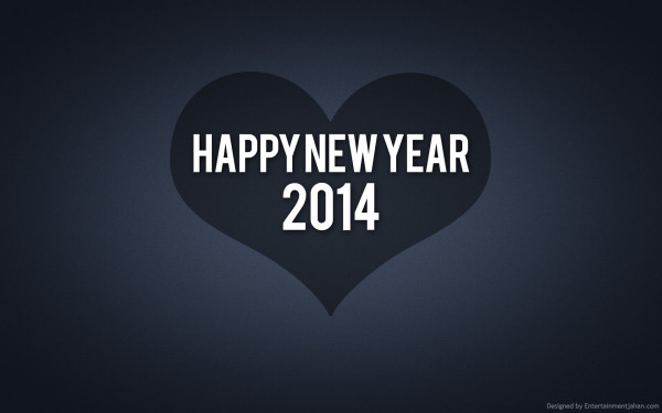 Happy New Year 2014 Images (15)