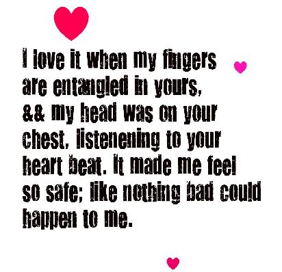 35 love sayings to express your deep heart feelings funpulp love sayings thecheapjerseys Image collections