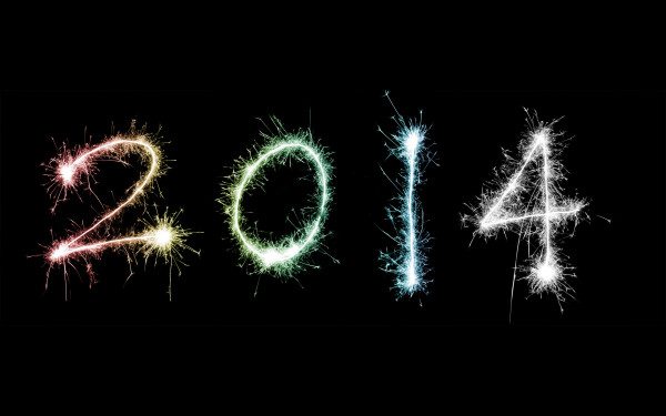 Happy New Year 2014 Images (3)