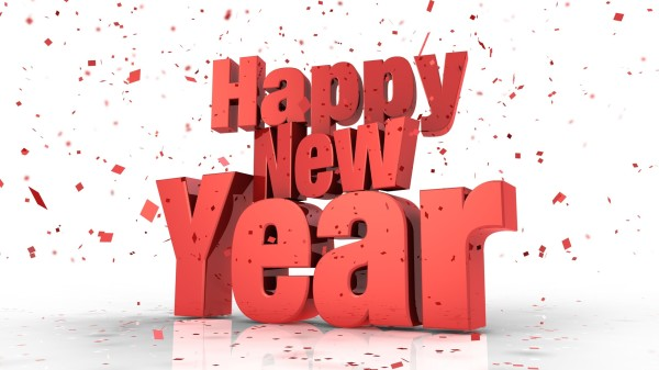 Happy New Year 2014 Images (1)