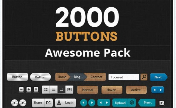 20+freebies web designs (4)