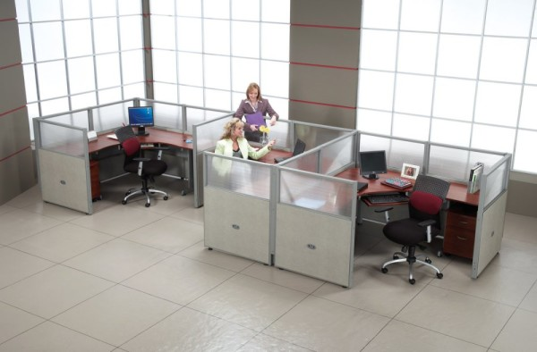 cubicles-for-office-197