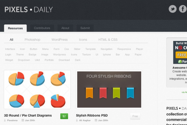 freebies web designs (15)