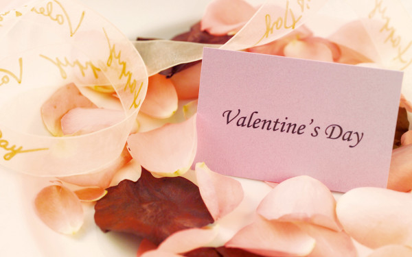 What-is-valentine's-day-When-it-is-celebrated
