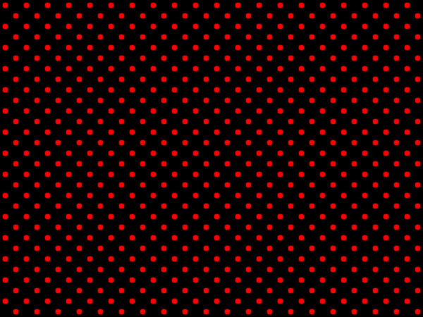 Polka Dot Backgrounds