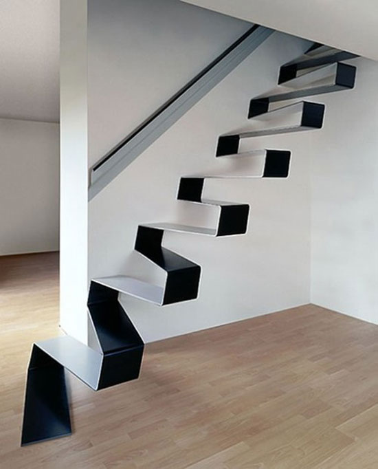 Creative-Stairs-style-Motivation-17