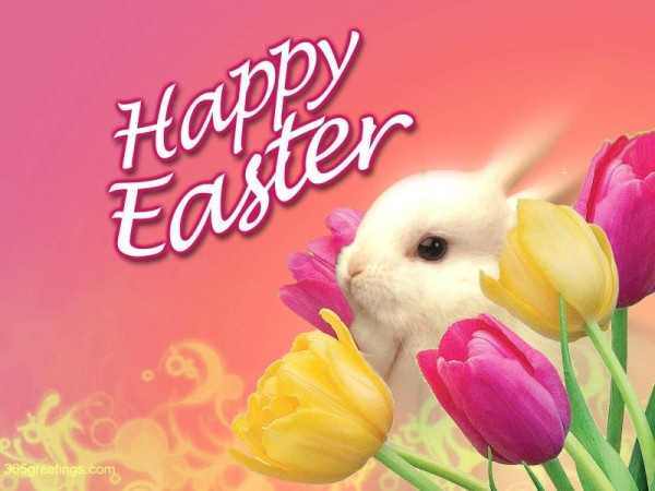 1000 Images About Easter Wallpaper On Pinterest: 30 Unique And Awesome Easter Wallpapers For You