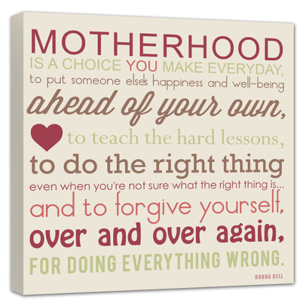 touching and very impressive happy mothers day quotes themescompany