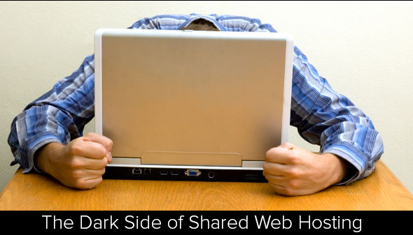 dark-side-shared-hosting