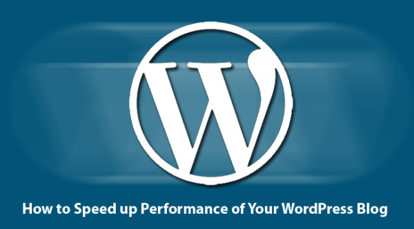 speedup-wordpress