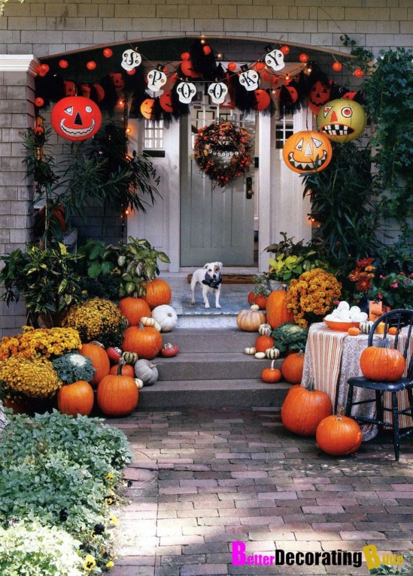 porch-for-fall-halloween-ideas