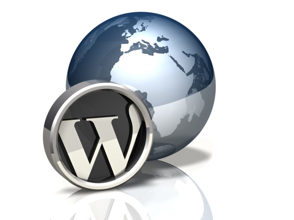 wordpress-blog-design